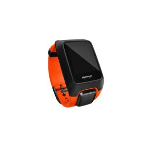 TomTom Bracelete para relógio TomTom Multi-Sport (Laranja)