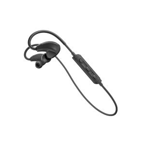 Auricular Bluetooth Sports (Preto)