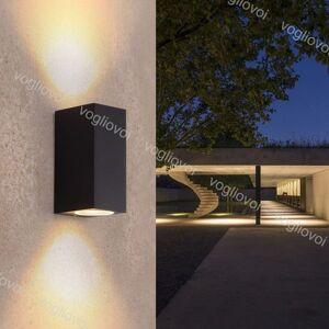 Lumináriasexteriores xiaochenlighting