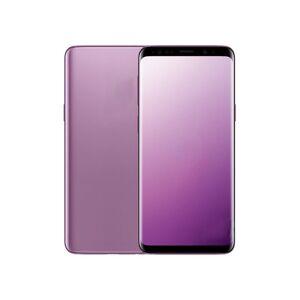 Smartphones 9 5.8 polegadas 1G RAM 4G ROM Goophone 3G WCDMA Celular Mostrar 4G LTE MTK6580 Quad Core Telefone Android7.0 Desbloqueado