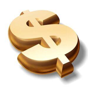 link de pagamento para o cliente VIP, serviço de OEM ou diferença de preço DHL frete grátis