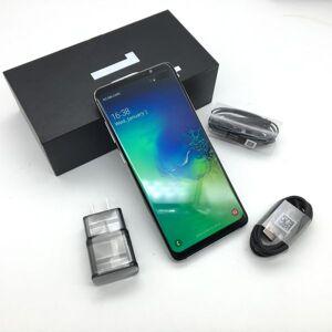 """Goophone 10 + 10 Plus MTK6580 QuadCore 1 GBRAM 8 GBROM 6.3 """"Câmera 8MP Bluetooth4.0 3G LTE WCDMA Telefone Selado Caixa Três Câmera Frontal"""