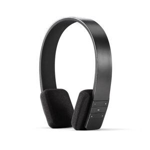 3.0 headset W1 Wireless Headphones Headband Bluetooth Marca Novo Wireless 3,0 Eardphones com Retail Box plástico selado