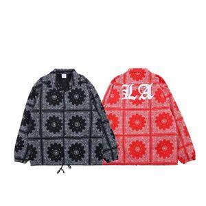 Wholesale Printing Men Sports Softshell Jackets
