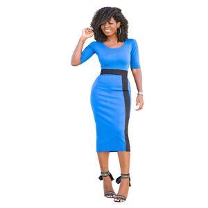 Summer Sweet Casual Style Dresses Halter Sleeveless Design Women Party Dress
