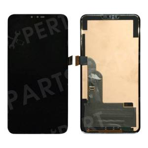 OEM LCD Screen and Digitizer Assembly Replacement for LG V40 ThinQ V405