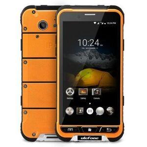 Ulefone ARMOR Dual Sim 32GB Orange