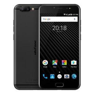 Ulefone T1 Dual Sim 64GB Black