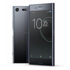 Sony Xperia XZ Premium G8142 Dual Sim 64GB Black