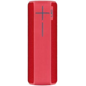 Ultimate Ears UE BOOM 2 Speaker Red