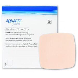 Aquacel Foam Nao Aderente