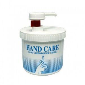 Chemodis Hand Care Suave e Hidratante 500ml