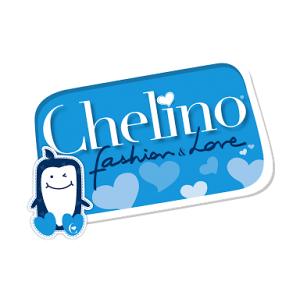 Fraldas Chelino T6