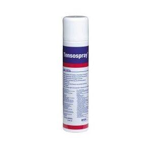 Adesivo spray 300ml Tensospray
