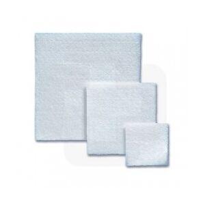 Askina Sorb Alginato de cálcio 10x10cm cx15