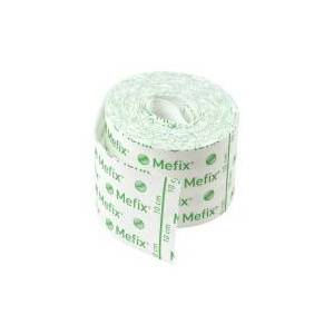 Adesivo de Tecido no Tecido Mefix