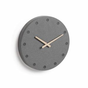 Relógio de parede Bitia Ø 28 cm