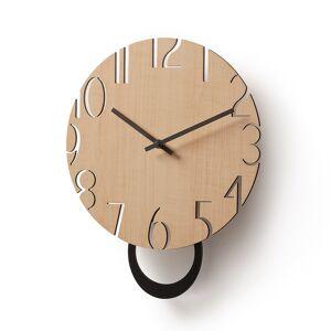 Relógio de parede Peters Ø 30 cm