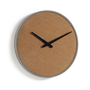 Relógio de parede Knack