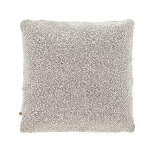 Capa almofada Vicki cinzento 45 x 45 cm