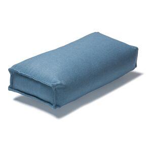 Almofada para apoio de braços Re Bulova azul