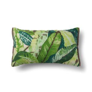Capa de almofada Amazonas 30 x 50 cm
