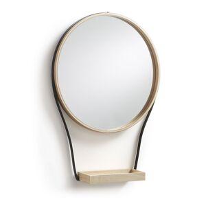 Espelho Barker 47 x 64 cm