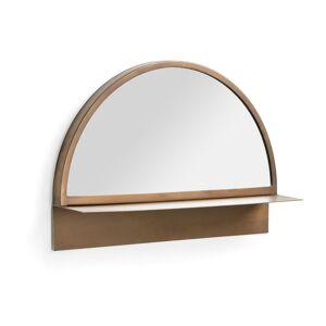 Espelho Klubb