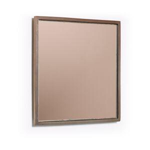 Espelho Mecata cobre