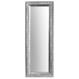 Espelho Misty 59 x 159 cm prateado