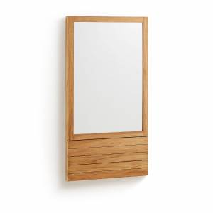 Espelho Kuveni 60 x 110 cm