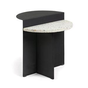 Mesa de apoio Chery Ø 50 cm