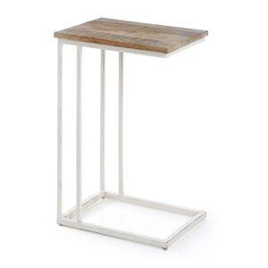 Mesa de apoio Shades 45 x 35 cm