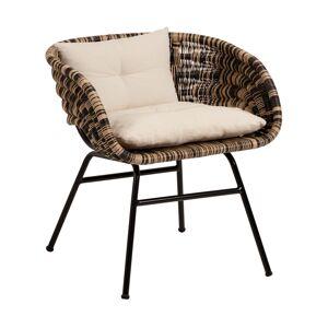 Cadeira Lin