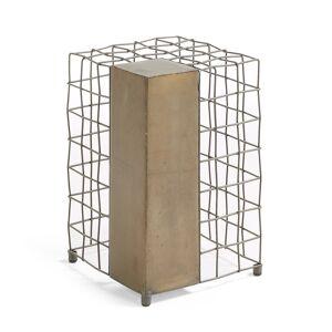 Mesa de apoio Fisure 30 x 30 cm