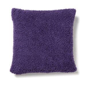 Capa de almofada Caprice 45 x 45 cm lilás