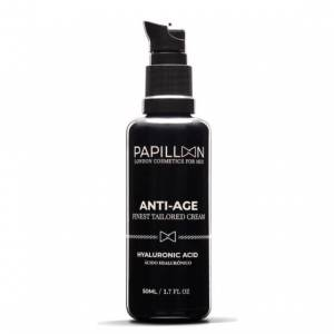 PAPILLON CREME ANTI AGE 30ML