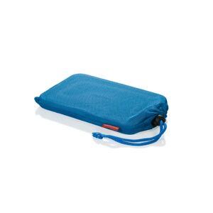 Tescoma acumulador de gel COOLBAG, com bolsa protectora