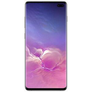 Samsung Smartphone Samsung Galaxy S10+ Preto 512GB