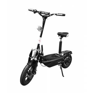 STOREX Urbanglide EVALLEY 48V 1000W Black -GY56518