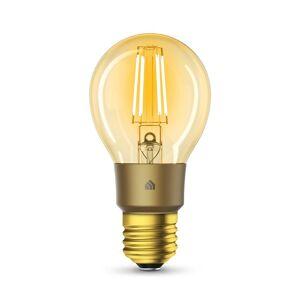 TP-LINK Lampada TP-Link Smart Wi-Fi A60 LED 220-240V 50/60Hz 5W app Kasa Android e iOS - KL60
