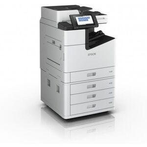 Epson Impressora EPSON WorkForce Enterprise WF-C20590 D4TWF - C11CE47401