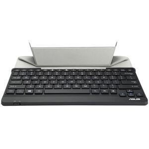 Asus Teclado Asus Bluetooth p/ Tablets - TRANSKEYBOARD