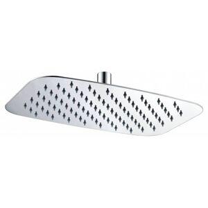 Imex® Chuveiro pulverizador de duche quadrado 30x20 - IMEX