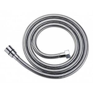 Bicha flexível de aço reforçado 150/170 - IMEX