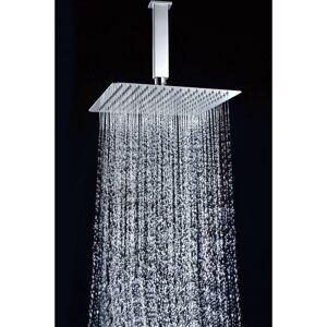 Imex® - Chuveiro de duche 30x30 - IMEX
