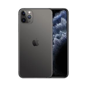 Apple iPhone 11 Pro Max Recondicionado
