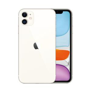 Apple iPhone 11 Recondicionado