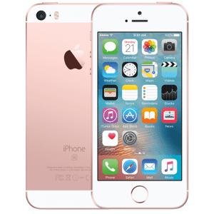 iPhone SE Recondicionado
