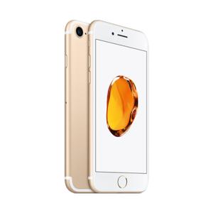 iPhone 7 Recondicionado